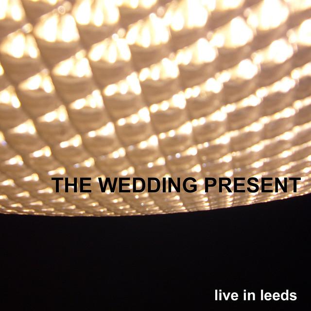 Live in Leeds