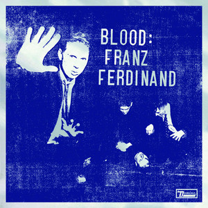 Blood: Franz Ferdinand album