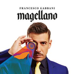 Magellano album