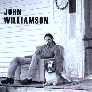 John Williamson album