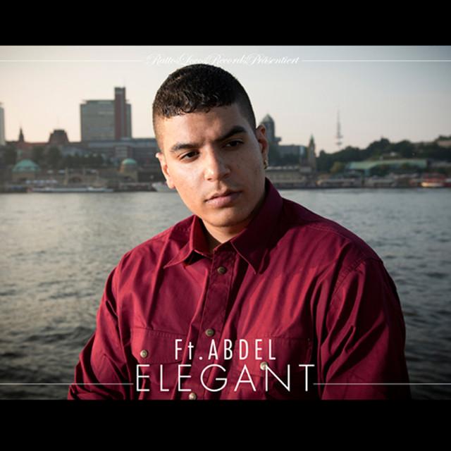 Elegant (Remix)