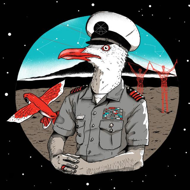 Navegantes