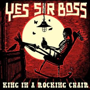 Yes Sir Boss