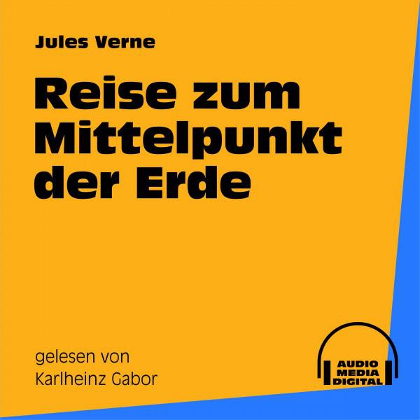 Jules Verne - Die neuen Abenteuer des Phileas Fogg