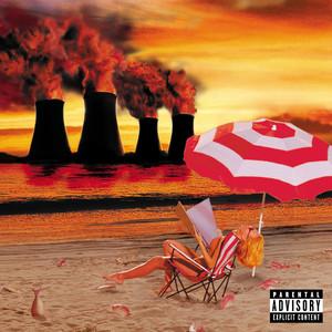 Tweekend (Explicit Version) album