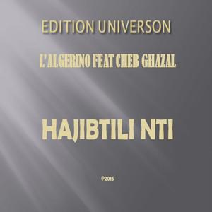 Hajibtili Nti Albümü