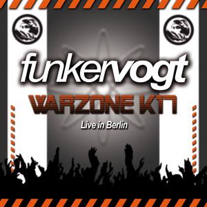 Warzone K17 album