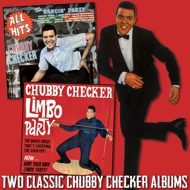 Limbo party chubby checker opinion you