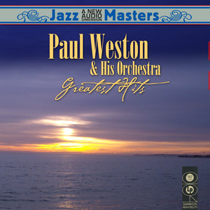 Paul Weston feat. Stanley Wrightman, Stanley Wrightman Between the Devil and the Deep Blue Sea cover