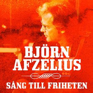Sång till friheten album