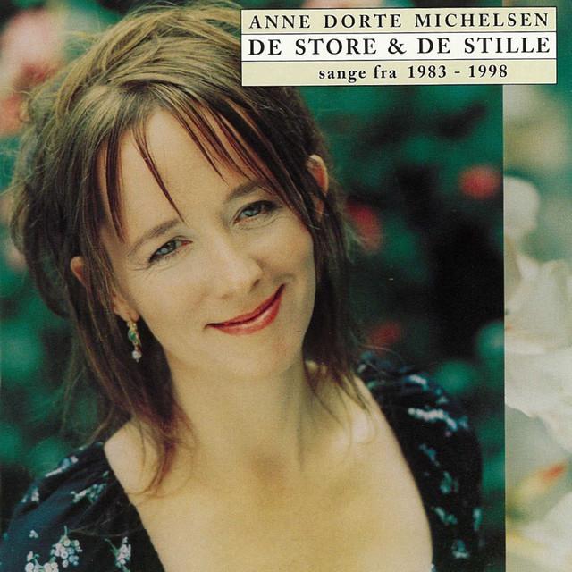 De Store Og De Stille [Sange Fra 1983 - 1998]