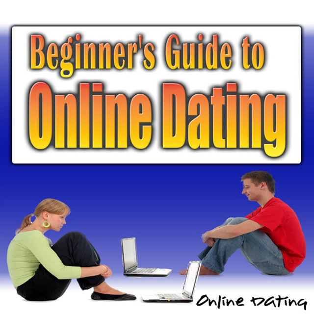 Spotify online dating
