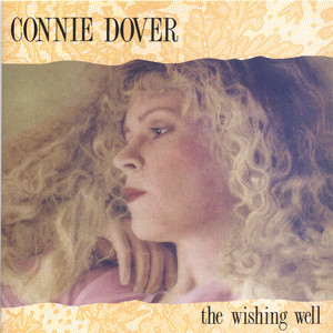 The Wishing Well album