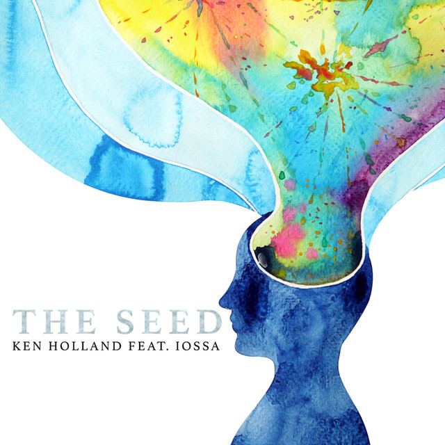 The Seed G Wizard Remix A Song By Ken Holland Iossa G Wizard On