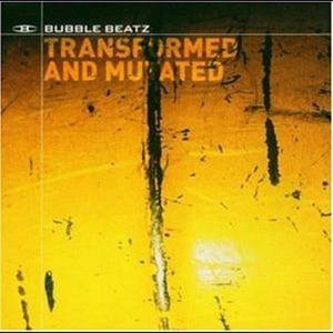Abstract Jungle (Der Finger's Flava Mix feat. MC Mr. Bison) by Bubble Beatz