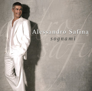 Sognami (International Version) album
