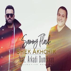 Shek Akhchik Albümü