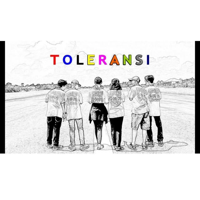 free download lagu Toleransi gratis