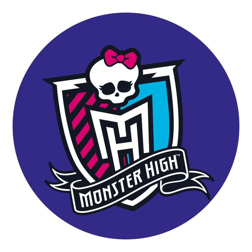 Monster high on spotify biocorpaavc