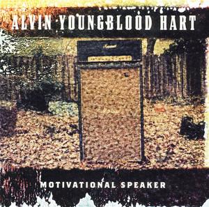 Motivational Speaker album