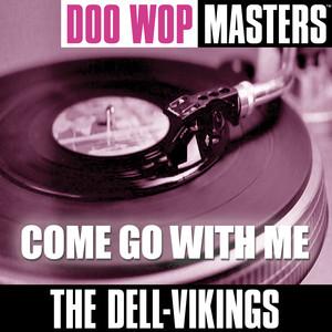 Doo Wop Masters: Come Go With Me album
