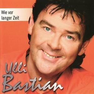Ulli Bastian