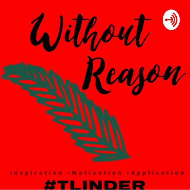 Waiting and Trusting, an episode from Without Reason on Spotify