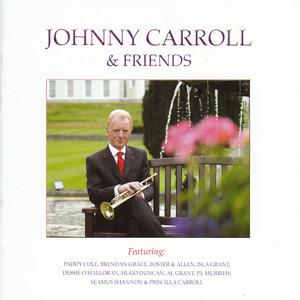 Johnny Carroll album