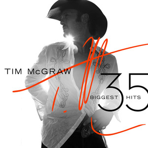 Tim McGraw It's Your Love cover