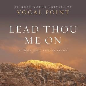 BYU Vocal Point