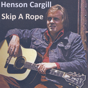 Skip a Rope album