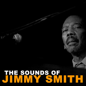 The Sounds of Jimmy Smith