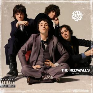 De Nova - The Redwalls