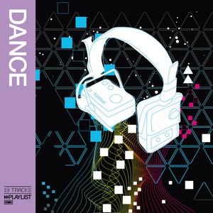 Playlist: Dance album