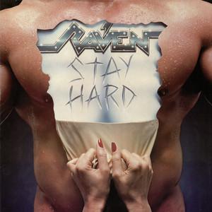 Stay Hard