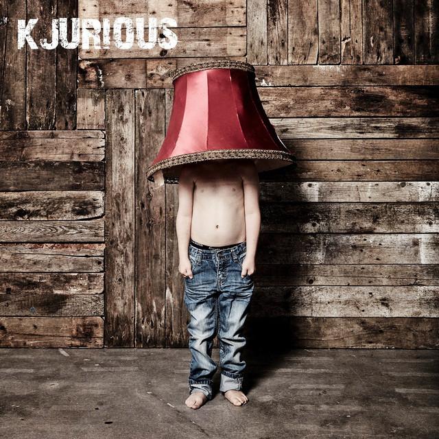 Kjurious