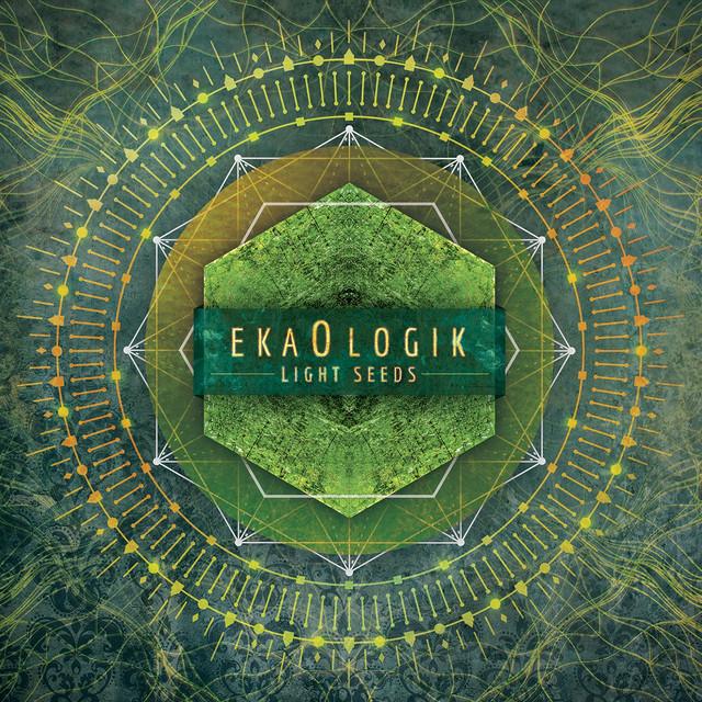 EkaOlogik