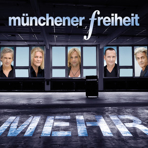 Mehr (Limited Edition) Albumcover