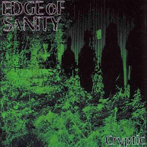 Cryptic album