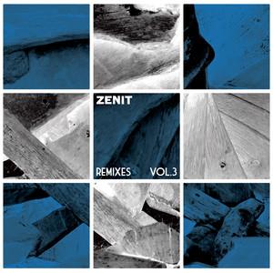 Remixes Vol. 3 album