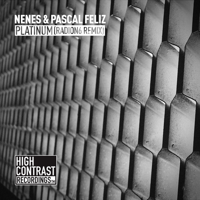 Platinum (Radion6 Remix)