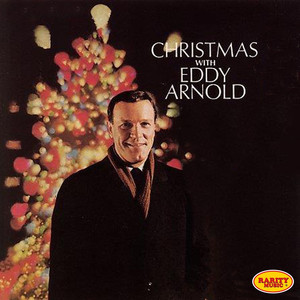 Christmas With Eddy Arnold album