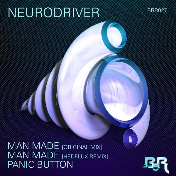 Neurodriver tickets and 2018 tour dates