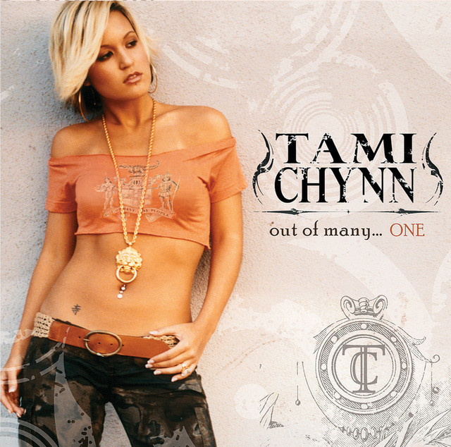 Tami Chynn - Hyperventilating Lyrics | Lyreka