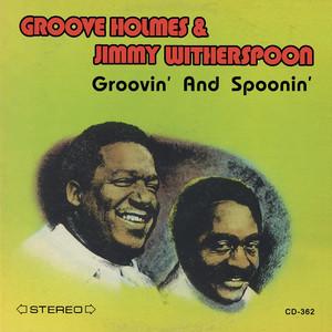 Groovin' and Spoonin' album