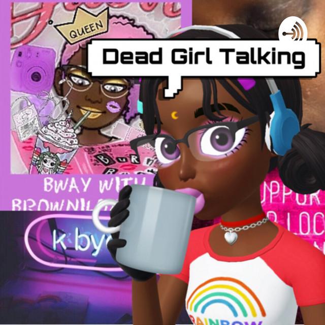 Testo Dead Girl Walking