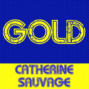 Gold - Catherine Sauvage album