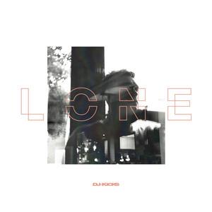 Lone - DJ-Kicks