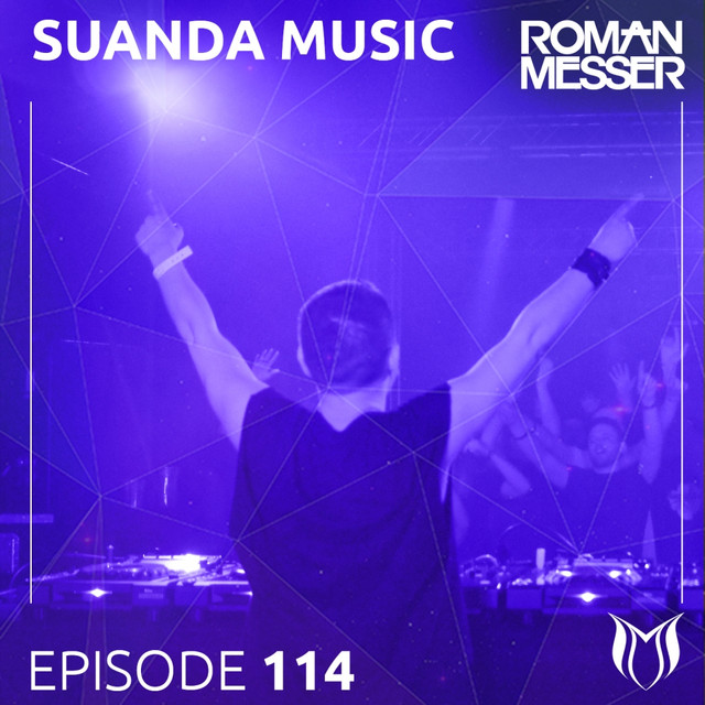Suanda Music Episode 114