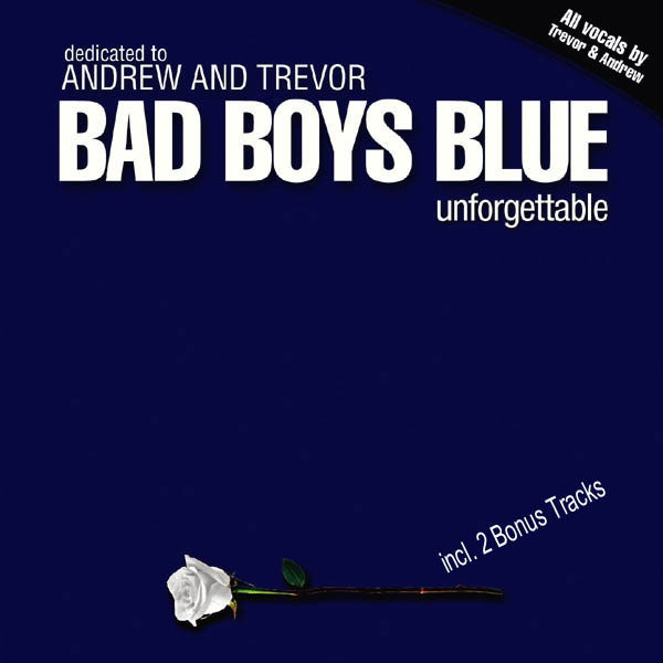 Unforgettable (Bonus Track Edition)